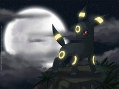 Umbreon And Espeon, Pokemon Eeveelutions, Eevee Evolutions, Pokemon Firered, Pokemon Memes, Pikachu, Lugia, Pokemon Original, Pokemon Dragon