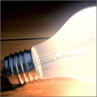 Model, Texture and Render a Realistic Light Bulb with 3ds Max & C4D – Part 2