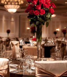 Let us host your next reception.