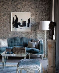 """""""Added some new blogs to my french blog -www.justsofrench.com. Thanks to @architecturaldigest for…"""""""