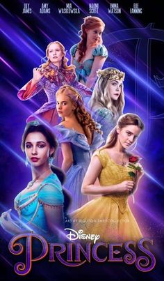 cover for disney princess live action - cover for disney princess live action a beautiful cover for all of our favorite live action Disney princesses Disney Princess Memes, All Disney Princesses, Disney Princess Fashion, Disney Princess Pictures, Disney Princess Drawings, Disney Jokes, Disney Pictures, Disney Cartoons, Disney Drawings