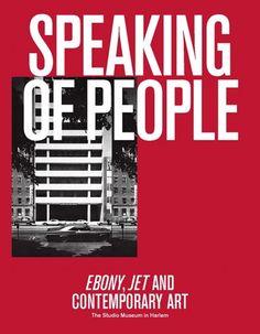 double speaking essays