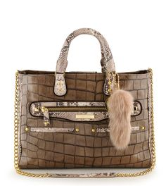 Limited Edition 194 AW 2012