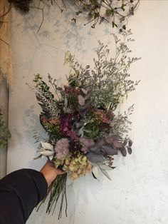 Ridiculous Tips Can Change Your Life: Cheap Wedding Flowers White romantic wedding flowers florists. Baby's Breath Wedding Flowers, Cascading Wedding Bouquets, Romantic Wedding Flowers, Peony Bouquet Wedding, Cheap Wedding Flowers, Cascade Bouquet, Wedding Flower Decorations, Flowers Decoration, Lavender Bouquet