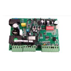 93bc4c22c91e60a9ad66932407770008 sliding gate gate openers aleko circuit control board for gate opener ac1400 circuit  at crackthecode.co