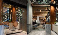 World Best Interior Designer featuring @mimdesign  For more inspiration see also: http://www.brabbu.com/en/