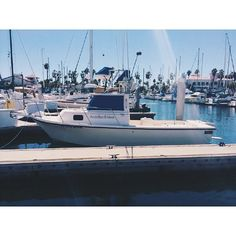 19 Best Power Boat Listings Images On Pinterest Power Boats