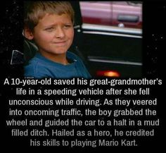 Funny pictures about All Hail Mario Kart. Oh, and cool pics about All Hail Mario Kart. Also, All Hail Mario Kart photos. When Im Bored, Faith In Humanity Restored, Happy Tears, Mario Kart, Save Life, Good People, Amazing People, Thought Provoking, Make Me Smile