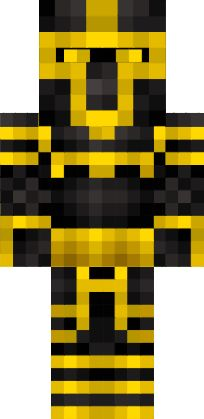 Super Skin Minecraft Hombre Ideas - Mine Minecraft World Minecraft Skins Cool, Minecraft Mobs, Mine Minecraft, Grey Glass, Purple Glass, Roblox Animation, Minecraft Pictures, Oak Logs, Max Steel