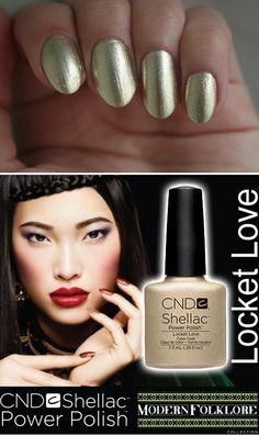 CND-Locket-Love