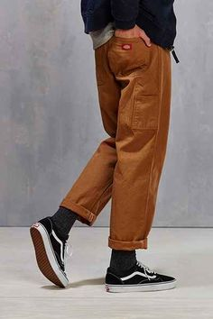 10 Easy And Cheap Unique Ideas: Urban Fashion Club Outfit urban wear swag streetwear.Urban Wear Plus Size. Urban Fashion, Mens Fashion, Fashion Outfits, Fashion Trends, Fashion Menswear, Fashion Hats, Fashion Shoot, Fashion Ideas, Fashion Design