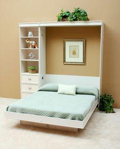 Furniture Sacramento | Find Wallbeds Here | 916-364-7044