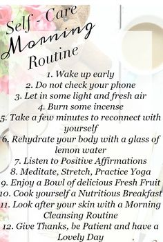 Morning People, Morning Person, College Morning Routine, Depression Help, Holistic Medicine, Read Later, How To Wake Up Early, Life Advice, Famous Quotes