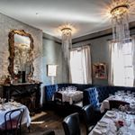 BOBO NYC – French Restaurant in West Village New York City
