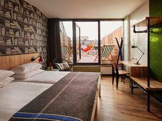 Paris | Generator Hostels
