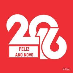 Feliz Ano Novo Guerreiros e Guerreiras   #AnoNovo #Fitness #ConanNutrition