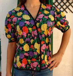 https://www.facebook.com/pages/Any9Sense-Clothing/391374804292247 #tee #flower #vintage #fashion #ant9sense #clothing #moda