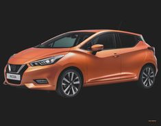 nissan micra review, for sale, price, specs & models in australia 2021 nissan micra specifications and price nissan micra review, for sale, price, specs & models in australia 2021 nissan micra specifications and price Exotic Sports Cars, Specs, Nissan, Bmw, Australia, Models, Model, Fashion Models