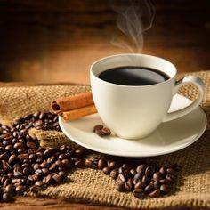 Legjobb instant kávé http://legjobbkave.hu/legjobb-instant-kave/