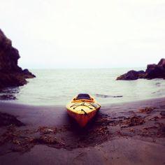 idealuses:  #boatlife