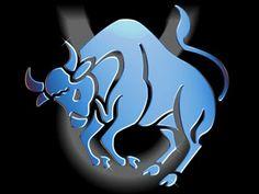 Touro é o construtor do zodíaco. Touro está governado por Vênus. Seu símbolo é o touro. Sua localização natural é a segunda casa, a casa das posses. O produtivo Touro é um signo de terra, fiável e materialista.