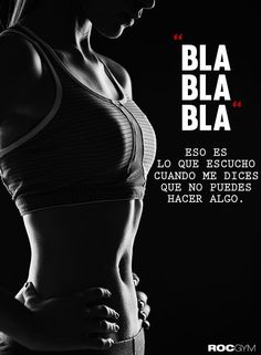 Frases Sport Motivation, Weight Loss Motivation, Karate, Gym Frases, Gym Time, Fitness Nutrition, Get In Shape, Gym Workouts, Fitness Inspiration