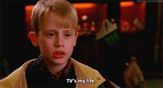 Pin for Later: 26 Home Alone Quotes You Have to Use This Christmas On Thursday Nights