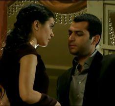 Turkish Actors, Bellisima, Actresses