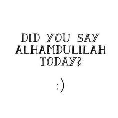 Another Friday is upon us, Alhamdulillah❗Summer is almost over, so enjoy what's left of the beautiful weather.  Happy Friday❗ ▫▫▫▫▫▫▫▫▫▫▫▫▫▫▫ #itsjummah #jummah #jummahfriday #shopmodah #muslimshop #muslimstore  #halalsquare #mississaugamuslims #torontomuslims #islamiclifestyle #mississauga #Alhamdulillah #alhamdulillahforbeingamuslim