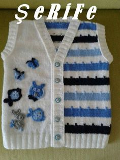 Child vests Knitwear for many years is unquestionably trendy. Knitwear is extraordinarily numerous. There are various sorts akin to footwear, … Baby Knitting Patterns, Baby Cardigan Knitting Pattern Free, Knitted Baby Cardigan, Cable Knit Hat, Knitting For Kids, Baby Patterns, Crochet Baby Clothes, Baby Sweaters, Young People