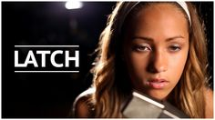 Disclosure - Latch feat. Sam Smith (Cover by Jake Coco feat. Skylar Stec...