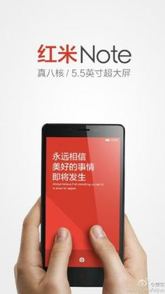 Xiaomi es un fabricante chino que cada vez está tomando mayor relevancia. No sólo por sus ventas en el mercado asiático, sino a nivel mundial por sus modelos a precios bajos.
