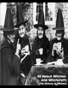 history of witchcraft which is noted as the craft of the wise Witchcraft is a practice of magic that encompasses many as an ancient craft practiced by a wide range of cultures over countless true blood wiki is a fandom.