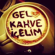 """#kahve Organo Gold ile kahve ile """"Kahve Milyoneri"""" olmak ister misiniz? - http://www.kahvemilyoneri.org/"""