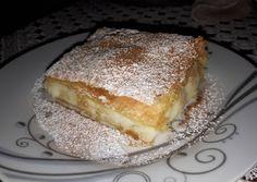 Something Sweet, Greek Recipes, Tiramisu, French Toast, Cooking Recipes, Sweets, Breakfast, Ethnic Recipes, Desserts