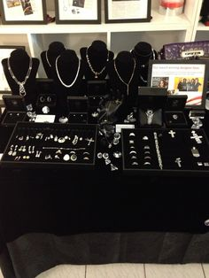 Do you like putting on a display partying with friends and family for any occasions? Do you look to meet people at trade shows well GWT FERI Fashion House has the business you need and the Product everyone wants.  Join the action Now Sharna Robinson 416 896 5678 sharna_robinson@hotmail.com www.globalwealthtrade.com/robinson Meet People, Trade Show, Join, Presents, Action, Display, House Styles, Friends, Business