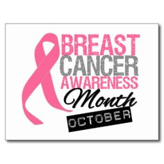 $$$ This is great for          	Breast Cancer Awareness Month October Postcard           	Breast Cancer Awareness Month October Postcard today price drop and special promotion. Get The best buyDiscount Deals          	Breast Cancer Awareness Month October Postcard today easy to Shops & Purchas...Cleck Hot Deals >>> http://www.zazzle.com/breast_cancer_awareness_month_october_postcard-239840840515315850?rf=238627982471231924&zbar=1&tc=terrest