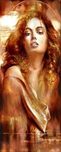 Gloria  Artist:Yarek Godfrey  http://www.trvlart.com/artgallery/main.php?g2_itemId=368