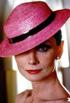 336 Best Audrey.. Love Her! images  c222307bd5c7