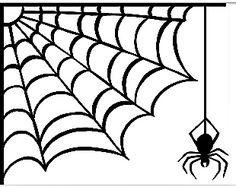 Transzfer képek őszi- és halloween témában   PaGi Decoplage Halloween Signs, Halloween Projects, Holidays Halloween, Halloween Crafts, Halloween Clipart, Silhouette Design, Silhouette Cameo, Spider Web Drawing, Silhouette Online Store