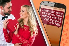 Cute Messages to Send to Your Girlfriend That'll Melt Her Heart - Men Wit Cute Messages For Her, Romantic Love Messages, Sweet Text Messages, Sweet Texts To Girlfriend, Make You Smile, Are You Happy, Cute Couples Teenagers, Cute Relationship Texts, Meet Women