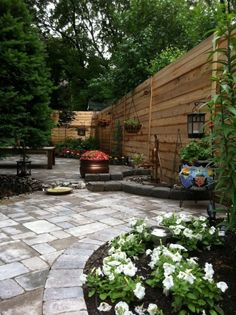 Before summer is coming, let`s see these backyard design ideas to set your yard turns out to be better spot for unwinding. Attempt to set again the outdoor furniture game plan. On the off chance that the furniture can be rebuilt, you can do it for making the new subtlety for your backyard. Amid summer, the season will be warm and you`ll require time to appreciate the windy night. The occasional air fits with the sentimental porch set among the greenery. The pattern of contemporary outdoor…