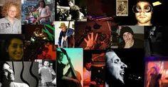 """Evento que reúne a Orquestra de Improvisação/RIO (Royal Improvisers Orchestra – Holanda) direto de Amsterdam para São Paulo com apresentações únicas no Centro Cultural São Paulo (Festival Internacional de Improvisação), Centro Culural da Juventude e uma grande jam junto a diversos músicos brasileiros na Serralheria nos dias 13 e 14, a partir das 21h, proporcionando...<br /><a class=""""more-link"""" href=""""https://catracalivre.com.br/sp/agenda/barato/amsterdam-invade-sao-paulo/"""">Continue lendo…"""