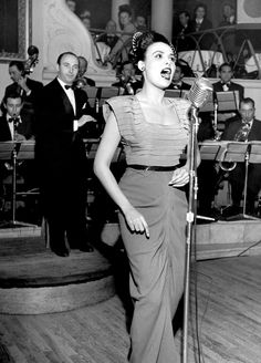 harlem renaissance cotton club - Google Search Lena Horne, Classic Hollywood, Old Hollywood, Hollywood Glamour, Hollywood Actresses, Hollywood Icons, Hollywood Stars, Hiphop, I Love Music