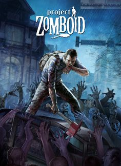 Project Zomboid Free Download PC Game setup in single direct link for windows. Project Zomboid is an action and survival horror game.  Project Zomboid PC Game 2013 Overview  Project Zomboid is developed and published under the banner ofThe Indie Stone. Project Zomboid game was released on8thNovember 2013. You can also download7 Days to Die.  Project ZomboidPCgame has been set in a horrific post apocalyptic full of blood sucking zombies world. Where you need to survive as long as you can…