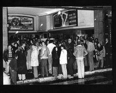 Roma - Antwerpen 1978