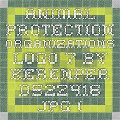 animal_protection_organizations_logo_7_by_kerenper-d52z416.jpg (894×894)