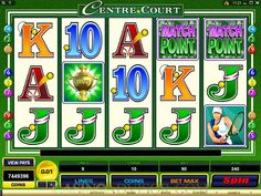 Hundreds of top international games, rewarding promotions and jackpots, user-friendly games to play, top security measures and support. Casino Party, Casino Games, Jackpot Casino, International Games, Free Slots, Play Centre, Play Tennis, Online Casino, Online Games