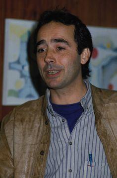 Serrat, orgullosos 70 · Lecturas.com · Como ha cambiado