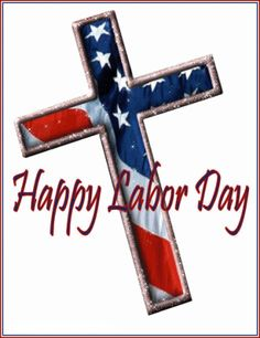 Labor Day Pictures, Images, Graphics, Comments and Photo Quotes Labor Day Quotes, Weekend Quotes, Photo Quotes, Picture Quotes, Banner Design, Happy Friday, Labor Day Meaning, Labor Day Clip Art, Labor Day History